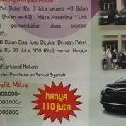 Marketing PT DAP (28078787) di Kota Bekasi