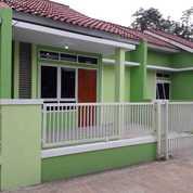 Teratai Residence Depok, Kpr 100% Tanpa Dp. Cukup Booking 4jt All In Sampai Terima Kunci (28079363) di Kota Depok