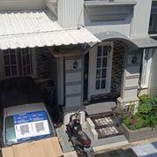 Jawa Town Site 2lt Bisa Kpr Tanpa Dp 100%. Hanya Booking 4jt All In (28079499) di Kota Depok