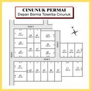 Tanah Perumahan Kab. Bandung : Cicil 12 X Tanpa Bunga (28080011) di Kota Bandung