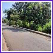 Kavling Perumahan Kab. Bandung : Cicilan 12 X Non Bunga (28080131) di Kota Bandung