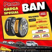 1 Station Promo Ban September (28081743) di Kota Jakarta Selatan