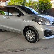 Suzuki Ertiga GL 1.4 AT Tahun 2015 Tangan Pertama (28081859) di Kota Jakarta Timur