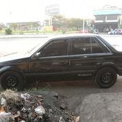 Mazda 323 Isnaeni 86 Siap Buat Jalan Jalan (28082115) di Kab. Pasuruan