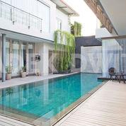 Luxury Villa Batubelig Seminyak Dekat Petitenget (28086363) di Kab. Badung