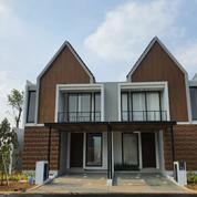 New Summarecon Bogor The Mahogany Residence Harga Perdana Mulai 1,3Man (28087035) di Kab. Bogor