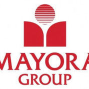OPEN RECRUITMENT PT MAYORA INDAH TBK (MAYORA GROUP) DAERAH BEKASI (28087883) di Kab. Subang