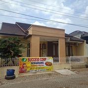 JASA BIMBINGAN SKRIPSI & OLAHDATA JAKARTA (28088659) di Kota Semarang