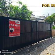 Villa Minimalis 2 Bedrooms Dekat Pantai Berawa Canggu (28088999) di Kab. Badung