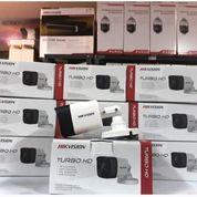 Harga Spesial Vivotek Network Cameras Cctv Mini Bullet Ib83600-W 2Mp (28089079) di Kota Jakarta Timur