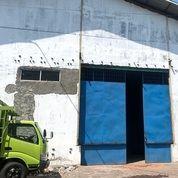 Margomulyo Indah Murah (28090803) di Kota Surabaya