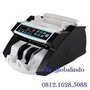 ZSA 1511 MHU Portable UV Siap Order - Cp. ELLA Globalindo (28091135) di Kota Surabaya