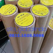 Paper Hvs Roll A1 80gr 50m Ready Cp. ELLA Globalindo (28091631) di Kota Surabaya