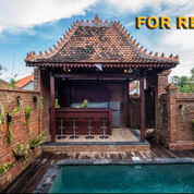 Villa Baru 2 Bedrooms Dekat Pantai Canggu (28092319) di Kab. Badung
