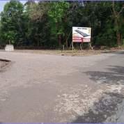 Kavling Murah Bonus Pajak Barat Jakal Km 13 3 Jt-An (28093391) di Kab. Sleman