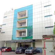 Gedung Di Bawah Harga NJOP Di TB. Simatupang, Jakarta Selatan (28098171) di Kota Jakarta Selatan