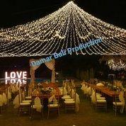 Sewa Lampu Pernikahan Di Bali (28098267) di Kab. Badung