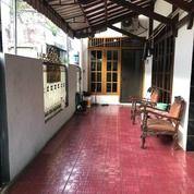 Rumah 2 Lt Di Komplek Pondok Kelapa Jaktim (28098603) di Kota Jakarta Timur