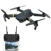 Drone Eachine E58 New Sisa Stok Wifi FPV Camera 480p Altitude Hold (28098731) di Kota Jakarta Pusat