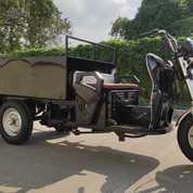 Obral Motor Roda Tiga Baru Tanpa Merek, Clearance Sale Pabrik (28102279) di Kab. Bekasi
