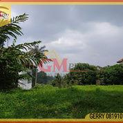TANAH DI RESORT DAGO PAKAR - BANDUNG UTARA (28104187) di Kota Bandung