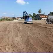 Purwo Village Free BPHTB Selatan Perum Bumi Avia Siap Bangun (28104903) di Kab. Sleman