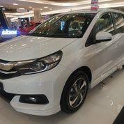 Honda Mobilio E CVT Promo Surabaya (28105211) di Kota Surabaya