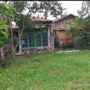 Tanah Strategis Banget Dan Seksi (28105243) di Kota Palembang