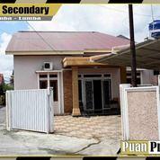 Rumah Di Jl.Lumba-Lumba(Paus Pekanbaru) (28107183) di Kota Pekanbaru