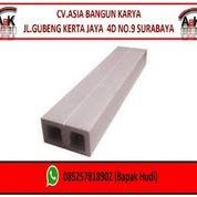 Duma Deck Base 45 Panjang 5mtr (28107271) di Kab. Blitar