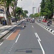 Gedung Jalan Raya Panglima Sudirman, (Pangsud) Pusat Kota (28112127) di Kota Surabaya