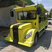 Kereta Mini Sepor Kelinci Dora EK Odong Odong Wahana (28114347) di Kab. Karangasem