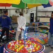 Produksi Pancingan Elektrik Magnet Kail Odong Risma Lampu Hias Dinamo (28116835) di Kab. Batanghari