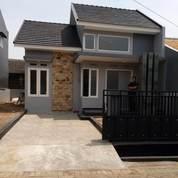 Rumah Minimalis Luas Di Dekat Bandara ABD Saleh Saptoraya Malang (28117151) di Kota Malang