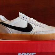 Sepatu Nike Killshoot 2 (28118619) di Kota Bandung