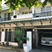 Rumah Elegan Siap Huni 1,8 M Di Mekarsari Depok (28118651) di Kota Depok