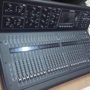 Mixer Midas M32 Ready (28118707) di Kab. Majalengka