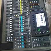 Mixer Behringer X32 Second Like (28118775) di Kab. Majalengka