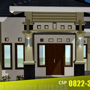 Jasa Kontraktor Rumah Minimalis Terpercaya Di Tuban (28119519) di Kota Surabaya