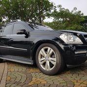 Mercedes Benz GL500 AT 4WD 2011,Pilihan Tepat Untuk Kaum Mapan Yang Sukses (28119587) di Kab. Tangerang