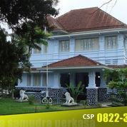 Jasa Kontraktor Rumah Dinas Terpercaya Di Tuban (28119643) di Kota Surabaya