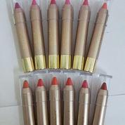 lipstick naked 4 mica (2812061) di Kota Magelang