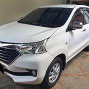 Toyota Avanza G 1.3 Metic Th 2018 Antik (28121883) di Kota Jakarta Selatan