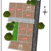 Tanah Jogja 5 Menit Ke Candi Prambanan, Siap Ajb: Profit 40% (28122319) di Kab. Sleman