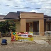 JASA BIMBINGAN TESIS & OLAHDATA JAKARTA (28125811) di Kota Semarang