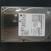 HDD SATA 3.5-Inch Hitachi 500GB (28126163) di Kota Tangerang Selatan