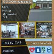Rumah Di Ciomas Bisnis Distrik Bogor (28127439) di Kota Jakarta Pusat