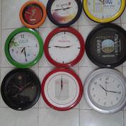 Aneka Jam dinding untuk souvenir
