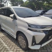 [PROMO FINANCE TOYOTA SEPTEMBER] Toyota 2020 AVANZA GRAND NEW VELOZ 1.5 MANUAL (28132099) di Kota Surabaya