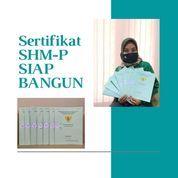 Tanah Kavling Mulia Kota Gede Jogja Diskon 25% Sisa 1 Unit SHMP (28132851) di Kota Yogyakarta